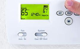 рециклирани климатици