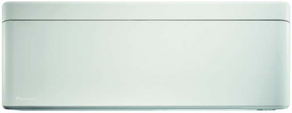 Японски Климатик DAIKIN FTXA25AS/RXA25A STYLISH