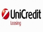 https://www.unicreditbulbank.bg/bg/ucfin/krediti/stokov-kredit/